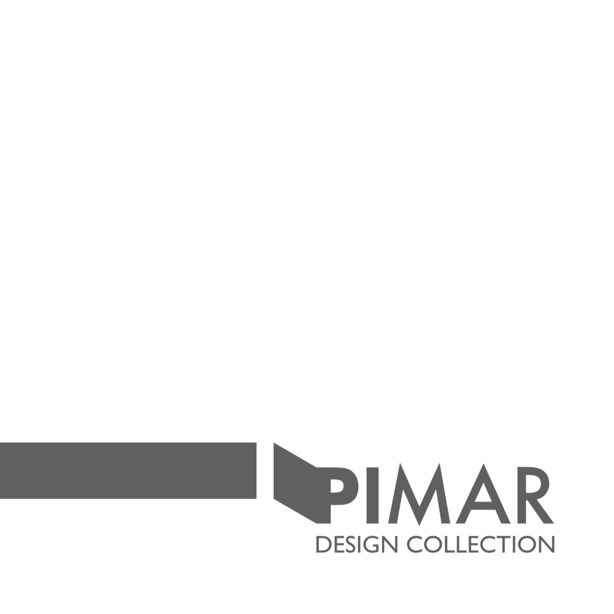 PIMAR Design Collection 2019
