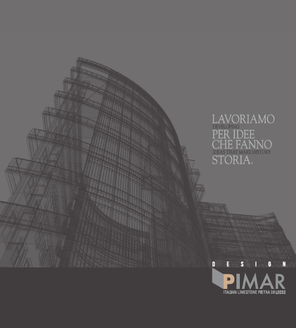 PIMAR Texture Catalogue