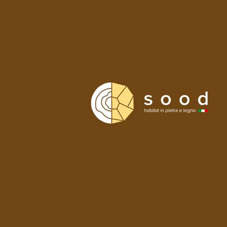 PIMAR Modulo SOOD