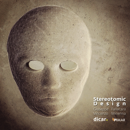 Stereotomic Design