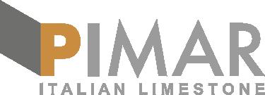 Pimar Italian Limestone