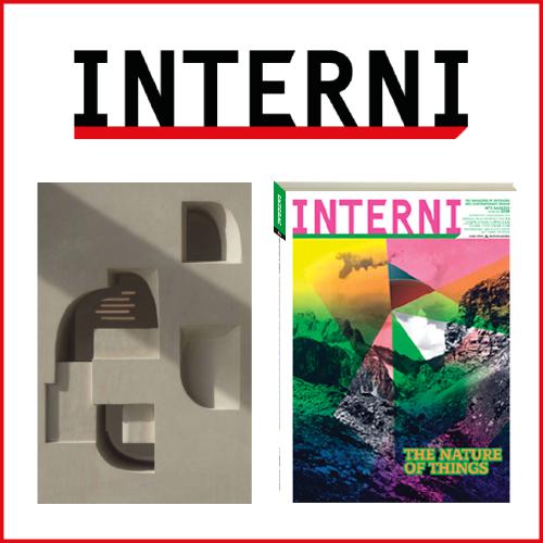 INTERNI | Marzo 2018