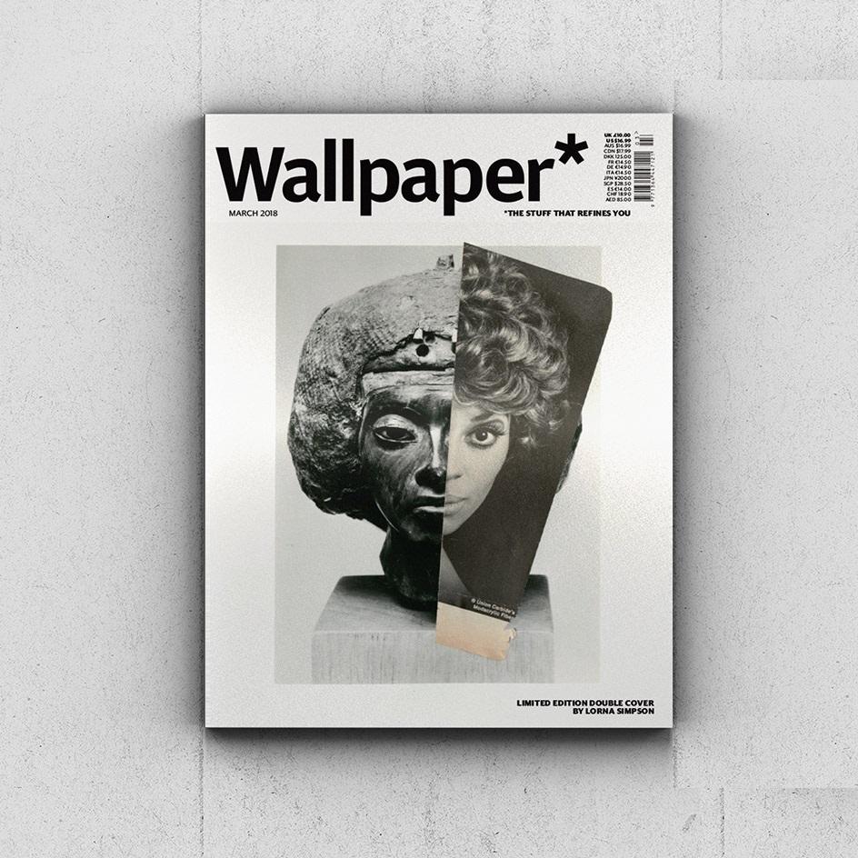 WALLPAPER | Febbraio 2018