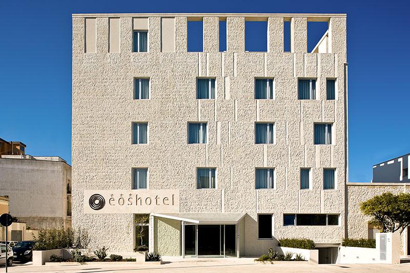 Eos Hotel