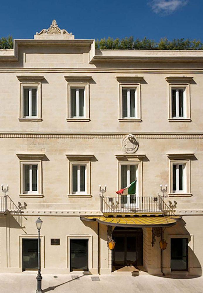 Risorgimento Hotel