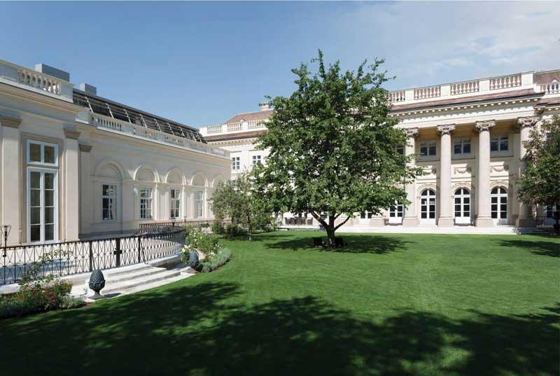 Palazzo Rasumonsky